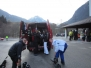 2012-03-31-Skitag