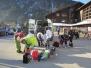 2013-03-16-Skitag