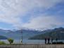 2014-05-10-Vierwaldstaetter See