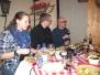 2017-01-21-Raclette-Plausch